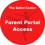 TBC Parent Portal Access